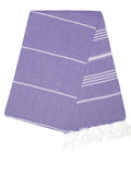 Grape Classic Hamam Towel