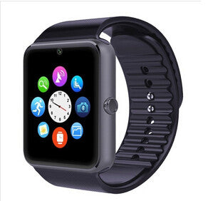 Bluetooth Smart Health Phone Watch For Android - All In One Place With Us - 2
