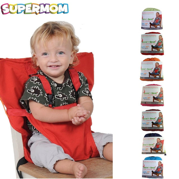 Children Cozy Easy Seat - Premium & Durable
