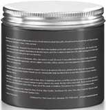 Dead Sea Mud Mask, 250g/ 8.8 fl. oz - All In One Place With Us - 3