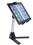Arkon Countertop or Desktop Tablet Stand Most Devices - All In One Place With Us - 4