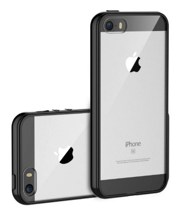 Apple iPhone 6+ PLUS 5.5 Inch Case - HYBRID Cover - All In One Place With Us - 2
