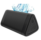 OontZ Angle 3 Next Generation Ultra Portable Wireless Bluetooth Speaker - All In One Place With Us - 7