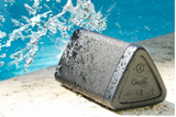 OontZ Angle 3 Next Generation Ultra Portable Wireless Bluetooth Speaker - All In One Place With Us - 4