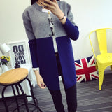 Woman Fashion Cute Elegant Coat Cardigan - All In One Place With Us - 2