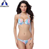 Women Design Sexy Fashion Beautiful Swimsuit - All In One Place With Us - 3