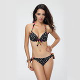 Women Design Sexy Fashion Beautiful Swimsuit - All In One Place With Us - 12
