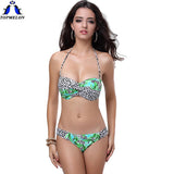 Women Design Sexy Fashion Beautiful Swimsuit - All In One Place With Us - 6