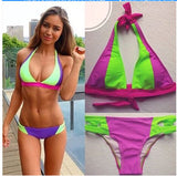 Women Cute Design Sexy Fashion Swimsuit - All In One Place With Us - 1