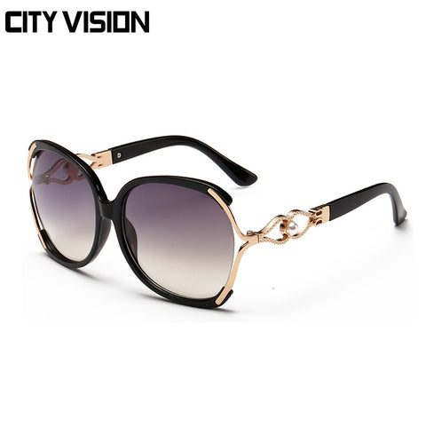 Women Butterfly Fashion Luxury Sunglasses - All In One Place With Us - 2
