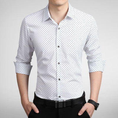 New Men's Shirts - All In One Place With Us - 2