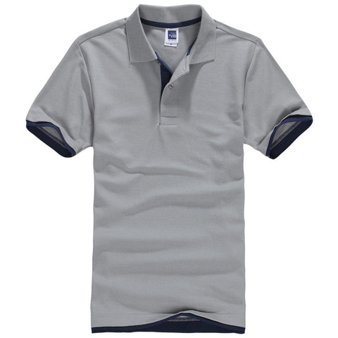 Polo Shirt For Men Desigual Cotton Sleeve sports - All In One Place With Us - 9
