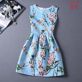 Bottoming Dress Women Summer Style Dress - All In One Place With Us - 3