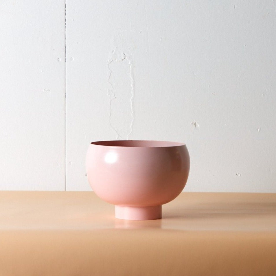 Theodore Pink Lemonade Bowl