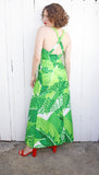 SOLD Malia of Honolulu Dress | Small