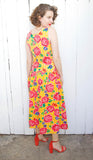 SOLD Adrienne Vittadini Sundress S|M