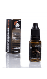 eonsmoke e-Liquid - Chocolate - vapersandpapers.com