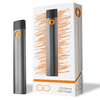 CliC Pod Vape Device Kit  - Pod Vaporizer - vapersandpapers.com