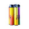 Hyde Curve Plus Edition 5.0mL Disposable Pod Vape - 5% Salt Nicotine - Banana Ice (1 Pack)