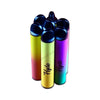 Hyde Curve Plus Edition 5.0mL Disposable Pod Vape - 5% Salt Nicotine - Krazy Kustard (1 Pack)