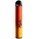 Hyde Curve Plus Edition 5.0mL Disposable Pod Vape - 5% Salt Nicotine - Pineapple Peach Mango (1 Pack)