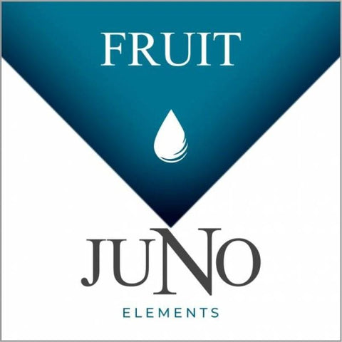 JUNO Elements Pod Tanks - Fruit (4 Pack)