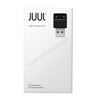 JUUL USB Charger - vapersandpapers.com