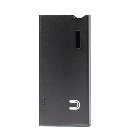 JILI Box Mini Portable Carry Case & Power Bank for JUUL Device - Perso