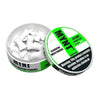MYNT Nicotine Pouches - 6mg Nicotine - Ice Mint (20 Count Tin) - vapersandpapers.com