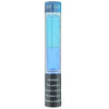 Suorin AIR BAR Lux Edition 2.7mL Disposable Pod Vape - 5% Salt Nicotine - Blueberry Ice (1 Pack)