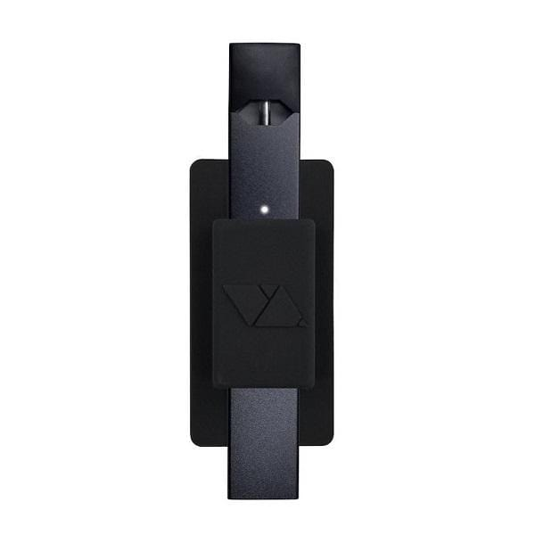 VQ Lite - Juul Compatible Multi-surface Sticky Holder