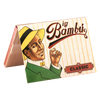 Big Bambú Classic Rolling Papers - 50 Count Box - vapersandpapers.com
