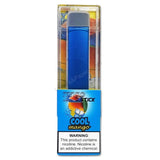 mngo STICK Disposable Pod Vape - 6% Salt Nicotine - Cool Mango (1 Pack) - vapersandpapers.com