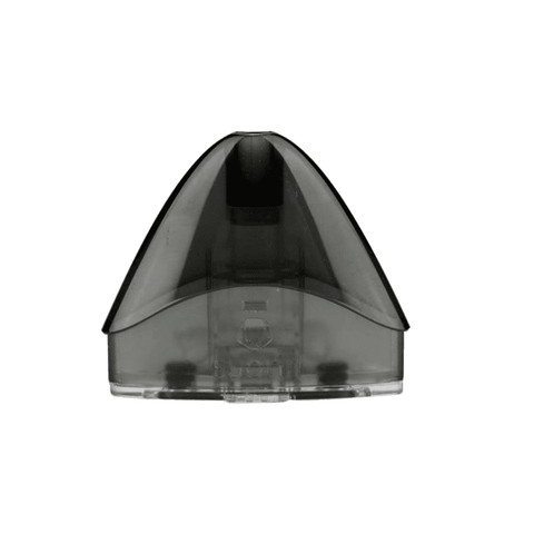 Suorin Drop Pod Cartridge Tank - 2.0mL e-Liquid Pod Tank (1 Pack) - vapersandpapers.com