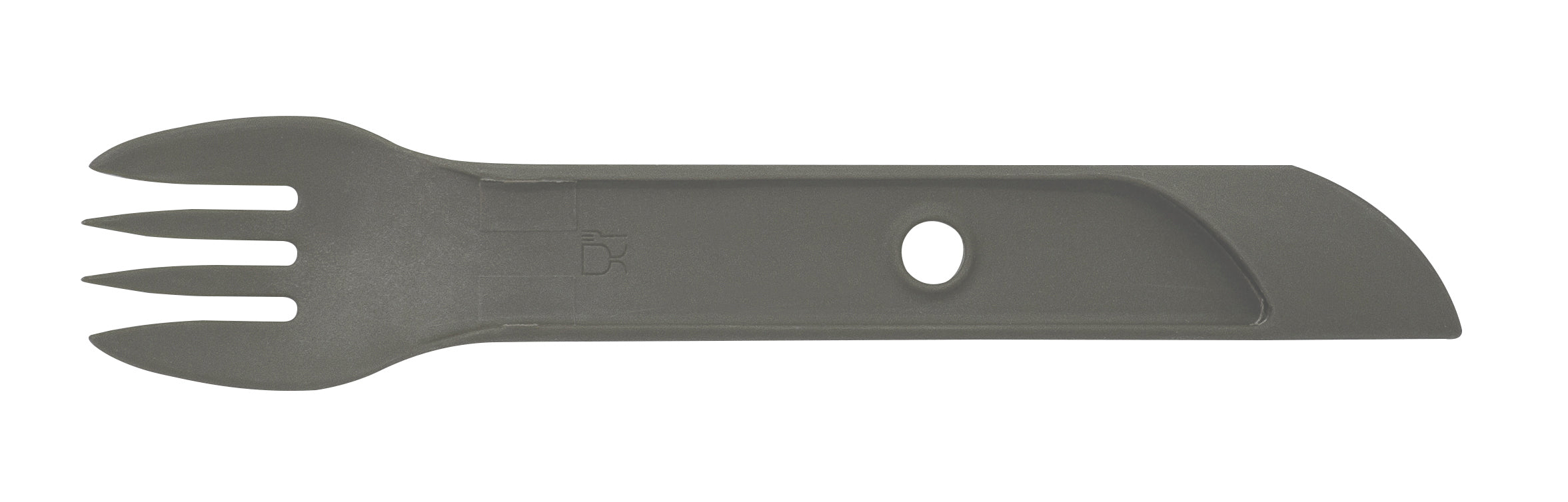 Spork Switch von Uco –– WILDHOOD store