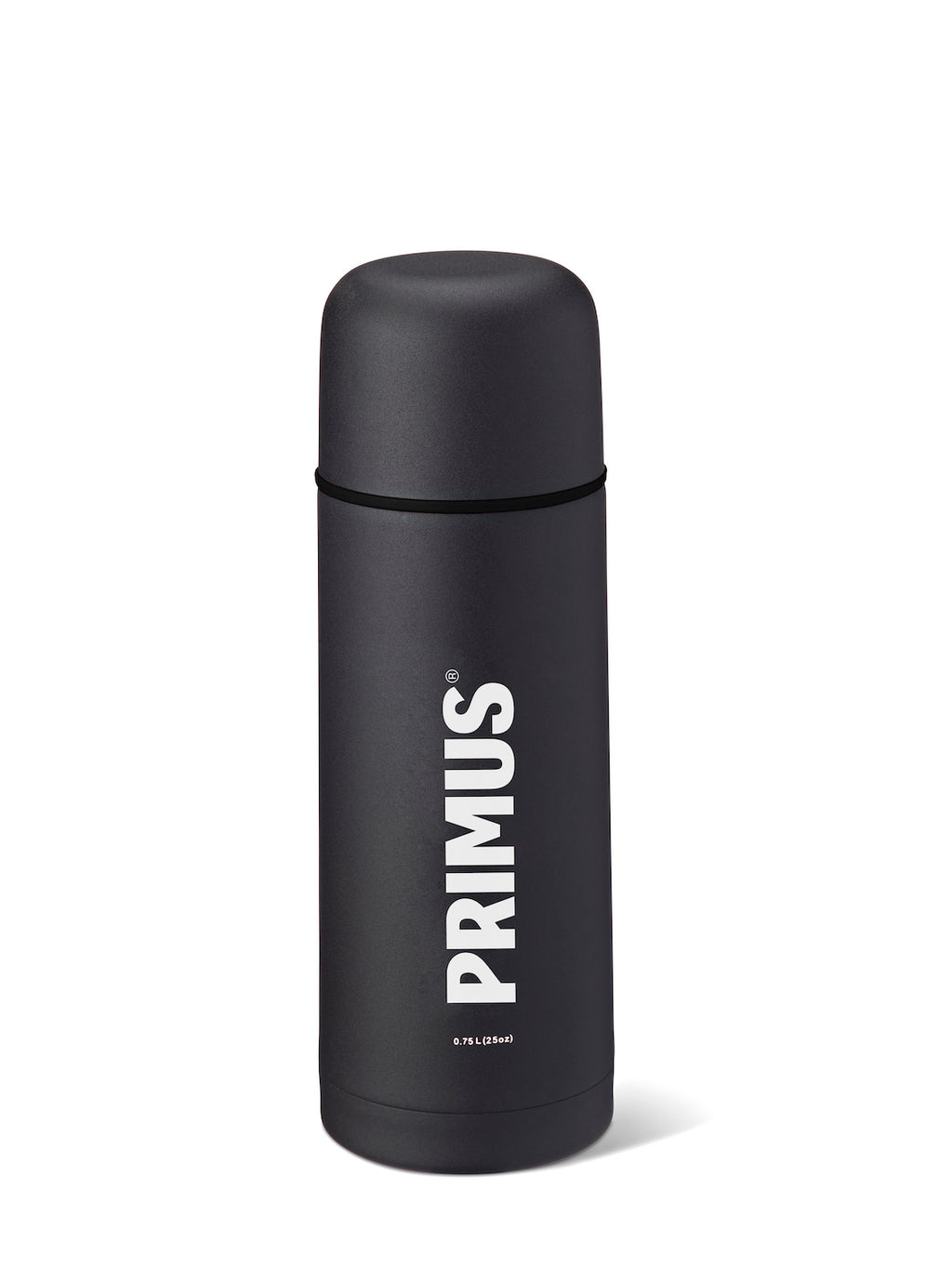 Primus THERMOFLASCHE COLOUR schwarz / WILDHOOD store