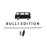 Roadtyping Bulli Edition / WILDHOOD store