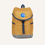 Kinderrucksack REPPU HARVEST GOLD DENIM