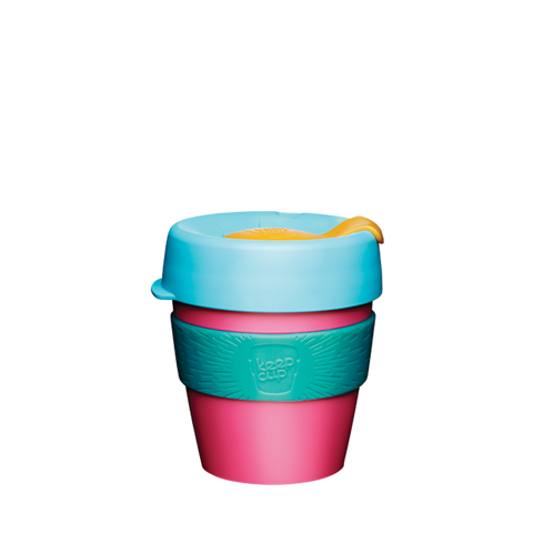 KeepCup Original MAGNETIC Kaffeebecher / im WILDHOOD store Berlin kaufen