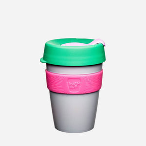 KeepCup Original SONIC Kaffeebecher / im WILDHOOD store Berlin kaufen