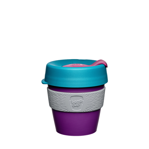KeepCup Original SPHERE Kaffeebecher / im WILDHOOD store Berlin kaufen