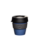 KeepCup Original STORM Kaffeebecher / im WILDHOOD store Berlin kaufen