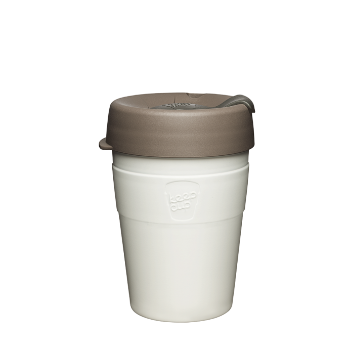 KeepCup THERMAL Thermobecher LATTE