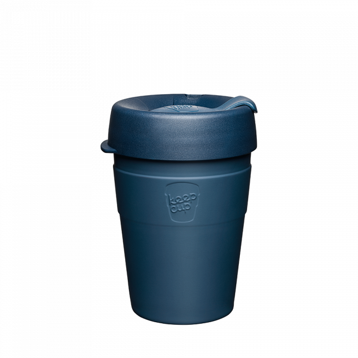 KeepCup THERMAL SPRUCE Thermobecher im WILDHOOD store Berlin kaufen