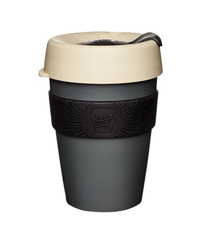KeepCup Tasting Notes NITRO Kaffeebecher / WILDHOOD store