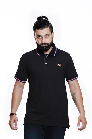 Cheap Polo T-Shirts