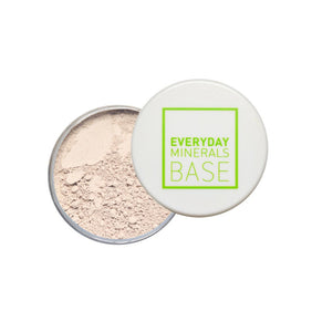 Everyday Minerals Base Foundation Rosy Light 2C