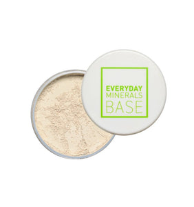 Everyday Minerals Base Foundation Light 2N