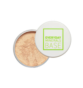 Everyday Minerals Base Foundation Rosy Tan 5C