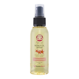 Monoi Oil Daily Treasure Spray